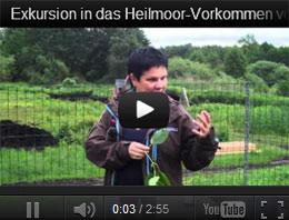 Video Bad Tatzmannsdorf Heilmoor